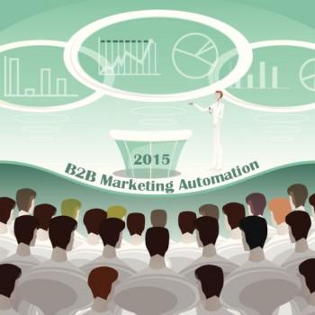 B2b-Marketing-automation