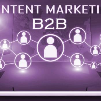 B2b-content-marketing-Image