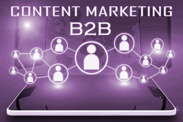 B2b-content-marketing-Image