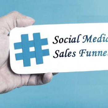 Social-Media-Monetization