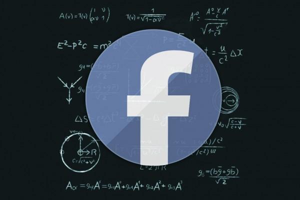 Facebook-Algorithm-Image