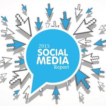2015-Social-Media-Marketing-Industry-Report
