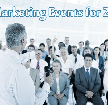 The-next-big-marketing-events-for-2015