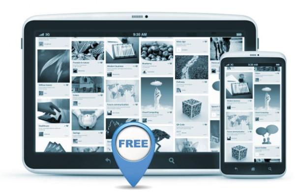Top-free-image-websites