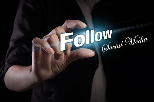 How-to-grow-your-social-media-followers