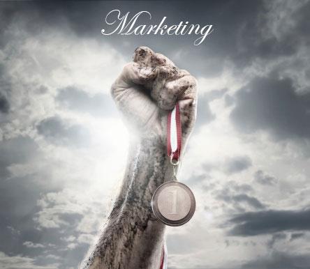 Special-Olympics-world-series-marketing