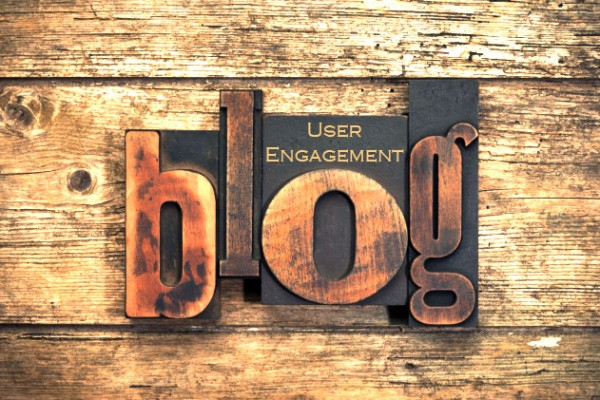 user-engagement-on-your-blog