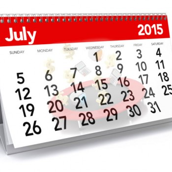 July-Marketing-Trends-2015
