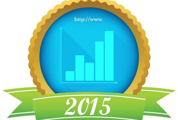 Top-10-marketing-statistic-sites