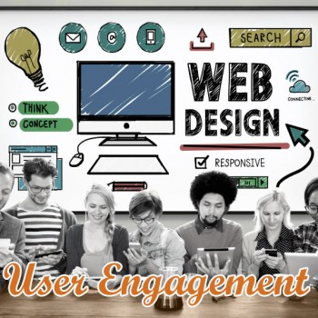 What-Are-the-Secrets-Behind-Increasing-User-Engagement