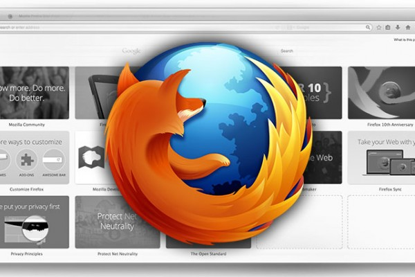Suggested-Tiles-In-Firefox