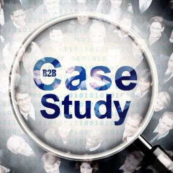 2015-b2b-case-studies