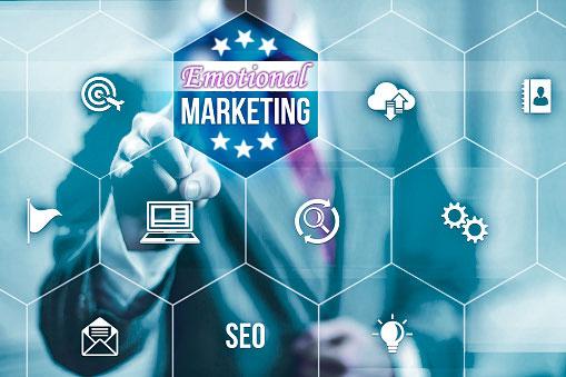 Emotional-internet-marketing