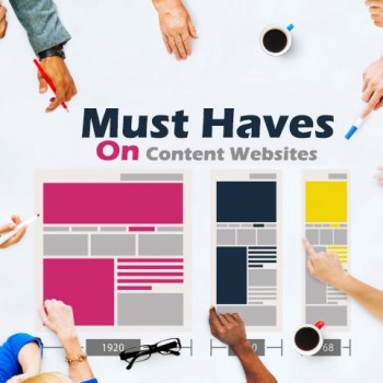 10-Must-Haves-on-Content-Sites