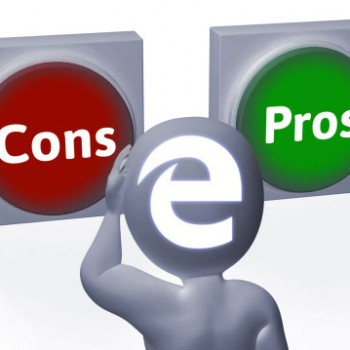 Microsoft-Edge-Browser-Pros-and-Cons