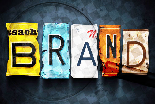 Monitoring-Your-Brand