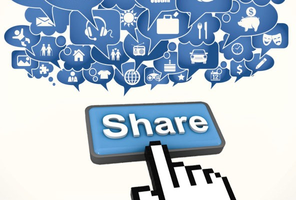 Start-sharing-Increase-your-post-total-shares