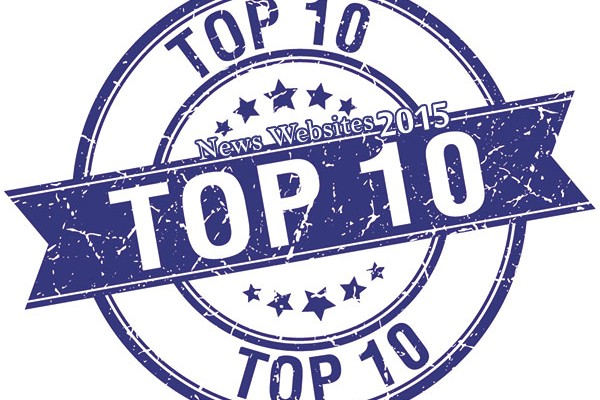 The-Top-10-Marketing-News-Websites-for-2015