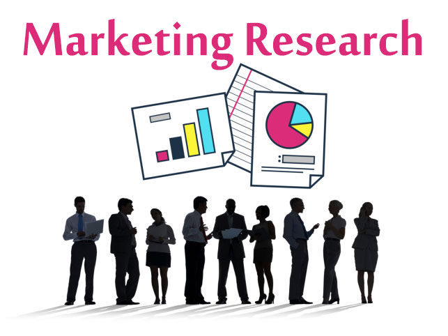 a research on marketing Journal of marketing research concentrates on the subject of marketing research, from its philosophy, concepts, and theories to its methods, techniques, and applications.