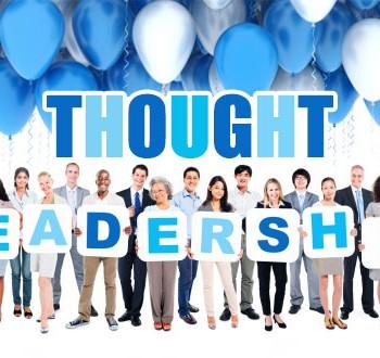 Marketing-thought-leadership