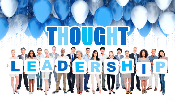 Marketing-thought-leadership
