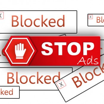 The-Ad-Blocker-Landscape