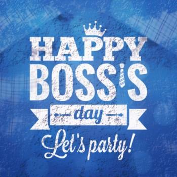 Bosss-Day-2015