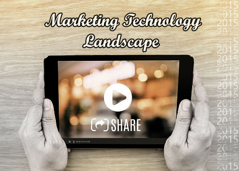 2015-marketing-technology-landscape