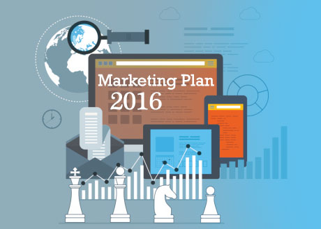 Build-your-2016-Marketing-Strategy-Plan
