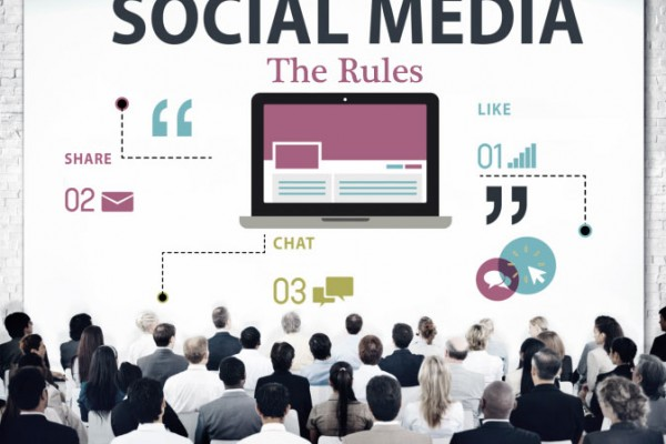 Social-media-sharing-The-rules