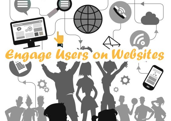 Engage-Users-on-Websites