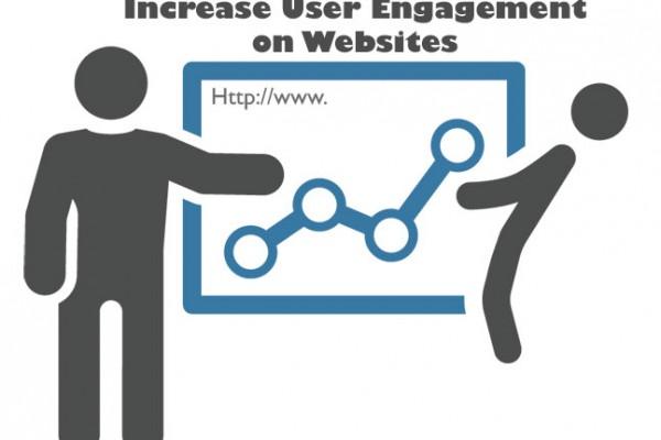 Increase-User-Engagement-on-Websites