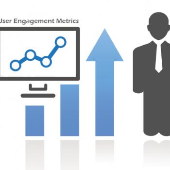 User-engagement-metrics