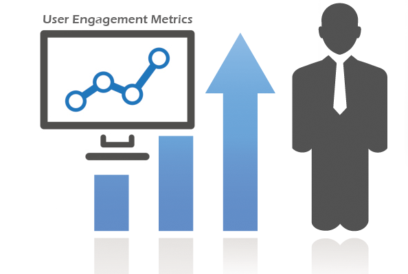 User-engagement-metrics