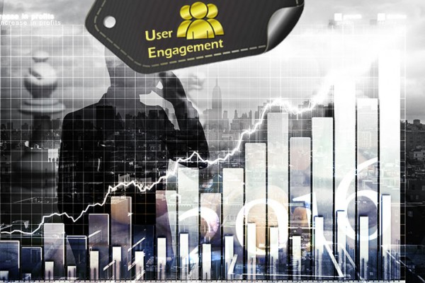 User-engagement-strategies-for-2016