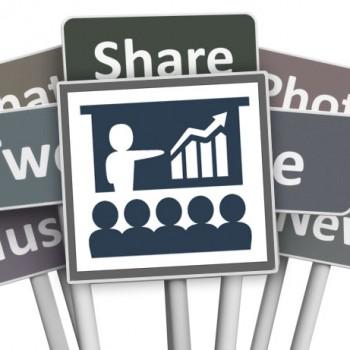 Social-media-user-engagement