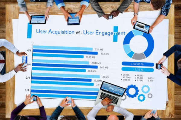 User-Acquisition-vs.-User-Engagement