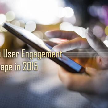 User-engagement-landscape-2015