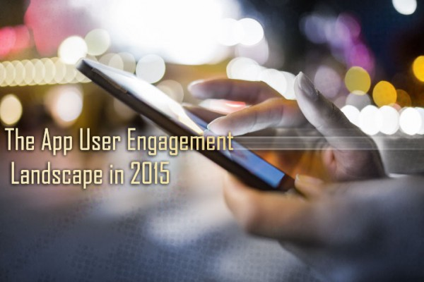 User-engagement-landscape-2015
