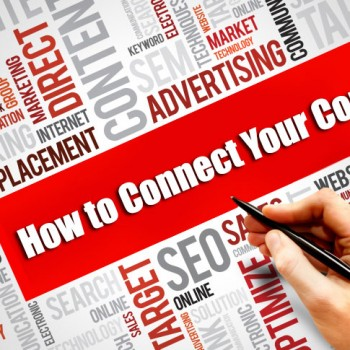 How-to-Connect-Your-Content