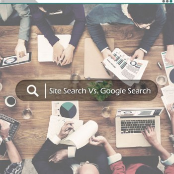Site-search-vs.-google-search
