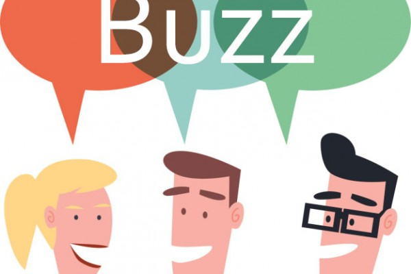 Tips-to-create-a-buzz-for-your-audience
