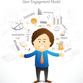 User-Engagement-Model
