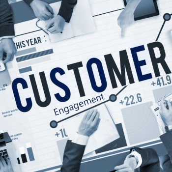 Customer-Engagement-Strategies