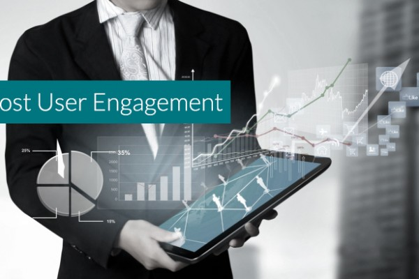 Boost-User-Engagement
