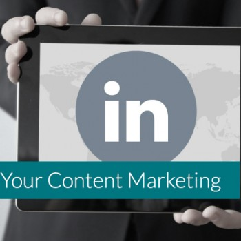 Boost-Your-Content-Marketing-with-LinkedIn