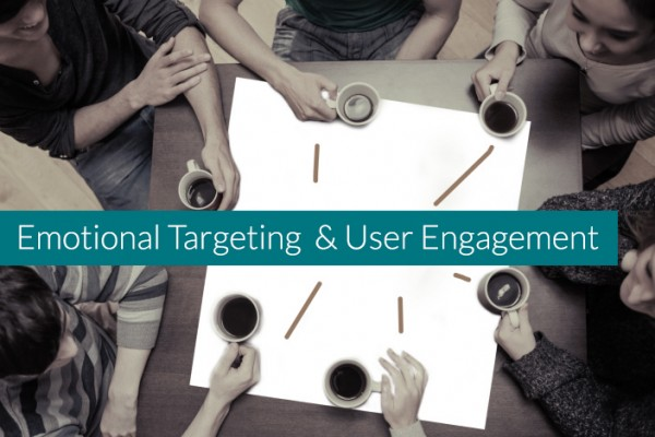 Emotional-Targeting-and-User-Engagement