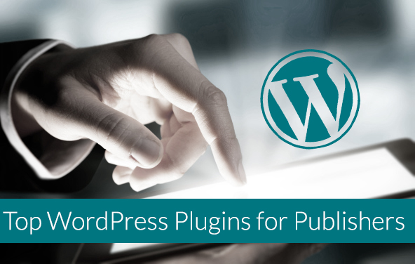 Top-WordPress-Plugins-for-Publishers