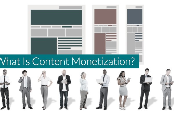 What-Is-Content-Monetization