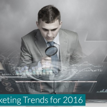 Marketing-Trends-for-2016